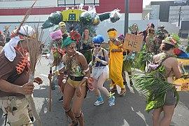 Carnaval FDF 2019 05.jpg
