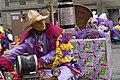Carnaval des Bolzes.jpg
