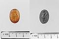 Carnelian ring stone MET DP141723 DP141724.jpg