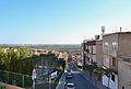 Carrer d'Almenara, Plana Baixa, País Valencià.JPG