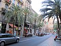 Carrer de Les Barques, Valencia - panoramio.jpg