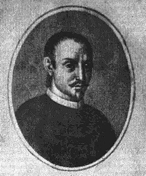 Pietro Carrera - Pietro Carrera