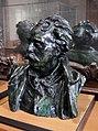 Carrier-Belleuse Auguste Rodin Musée Rodin 31102018 2.jpg