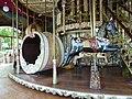 Carrousel 1900 - Colmar, Alsace (25).jpg