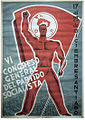 Cartel Congreso General PS 1939.jpg