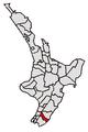 Carterton DC.PNG