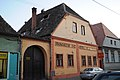 Casa, Str. 9 Mai 36, vedere diagonala.jpg