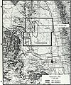 Casa Diablo G-E-M resources area (GRA no. CA-06) - technical report (WSA CA 010-082) - final report (1983) (20351174040).jpg