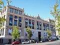 Casa Encendida (Madrid) 03.jpg