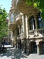 Casa Enric Llorenç P1440602.jpg