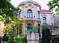 "Casa Macca - Institutul de Arheologie ""Vasile Pârvan"" (2).jpg"