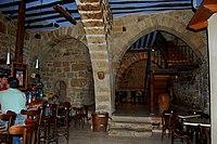 Casa Pessetes (Horta de Sant Joan) - 1.jpg