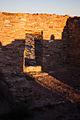 Casa Rinconada - Doors Aligned at the Equinox Sunrise (8023734793).jpg