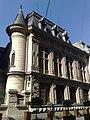 Casa Tache Ionescu.jpg