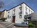 Casa da Alfândega do Funchal, Funchal, Madeira - 2019-02-23 - IMG 8657.jpg