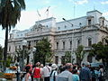 Casa de Gobierno de Jujuy I.jpg