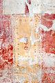 Casa del Menandro Pompeii 41.jpg
