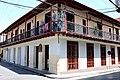 Casa del Queso - Santiago de Cuba - 1.jpg