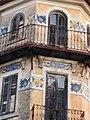 Casa do Mirante - Samouco.jpg