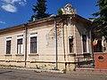 Casa dr. Saideman, Focșani 01.jpg