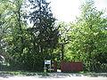 Casa memorială Vasile Alecsandri de la Mirceşti1.jpg