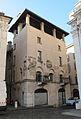 Casa vender (Brescia).JPG
