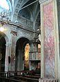Casalmaggiore - Chiesa Parrocchiale di San Leonardo - Interno 04.JPG