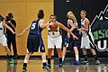 Cascades basketball vs ULeth 25 (10713931253).jpg