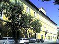 Caserna Bochard.jpg
