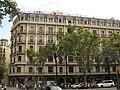 Cases Almirall, façana Diagonal.jpg