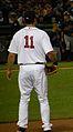 Casey Kotchman, Red Sox.jpg