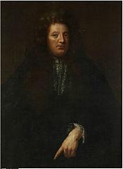 Jan Karel Nicolaas van Hove, Dean of the Guild of Saint Luke