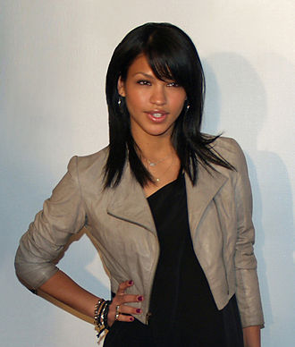 The Boys (Nicki Minaj and Cassie song) - Cassie originally recorded a solo version of the track intended for her second studio album.