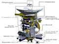 Cassini spacecraft de 3.png