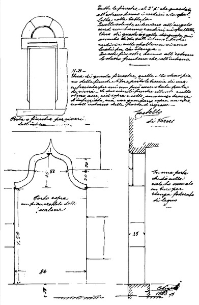 File:Cast verrès schizzo nigra fig 112 bis.tiff