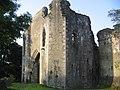 Castel Cowbridge - panoramio.jpg