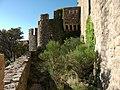 Castell de Requesens 2011 14.jpg