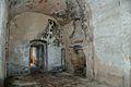 Castell de Sant Ferran, Figueres 02.jpg