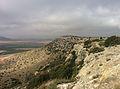 Castellar de Meca 11.jpg
