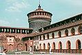 Castello Sforzesco Mi.jpg