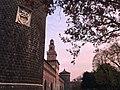 Castello Sforzesco romantico.jpg