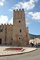 Castello dei Conti di Modica MG 1246.jpg