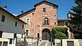 Castello in Campomorto.jpg