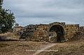 Castelo Mendo-15.jpg