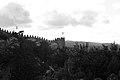 Castelo dos Mouros (8217067757).jpg