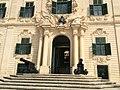 Castille Palace 06.jpg