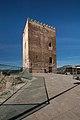 Castillo de Aledo Torre.jpg