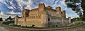 Castillo de La Mota.jpg