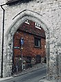 Castle Arch.jpg