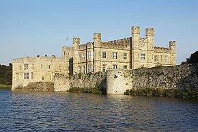 Castle Leeds1 cz.jpg